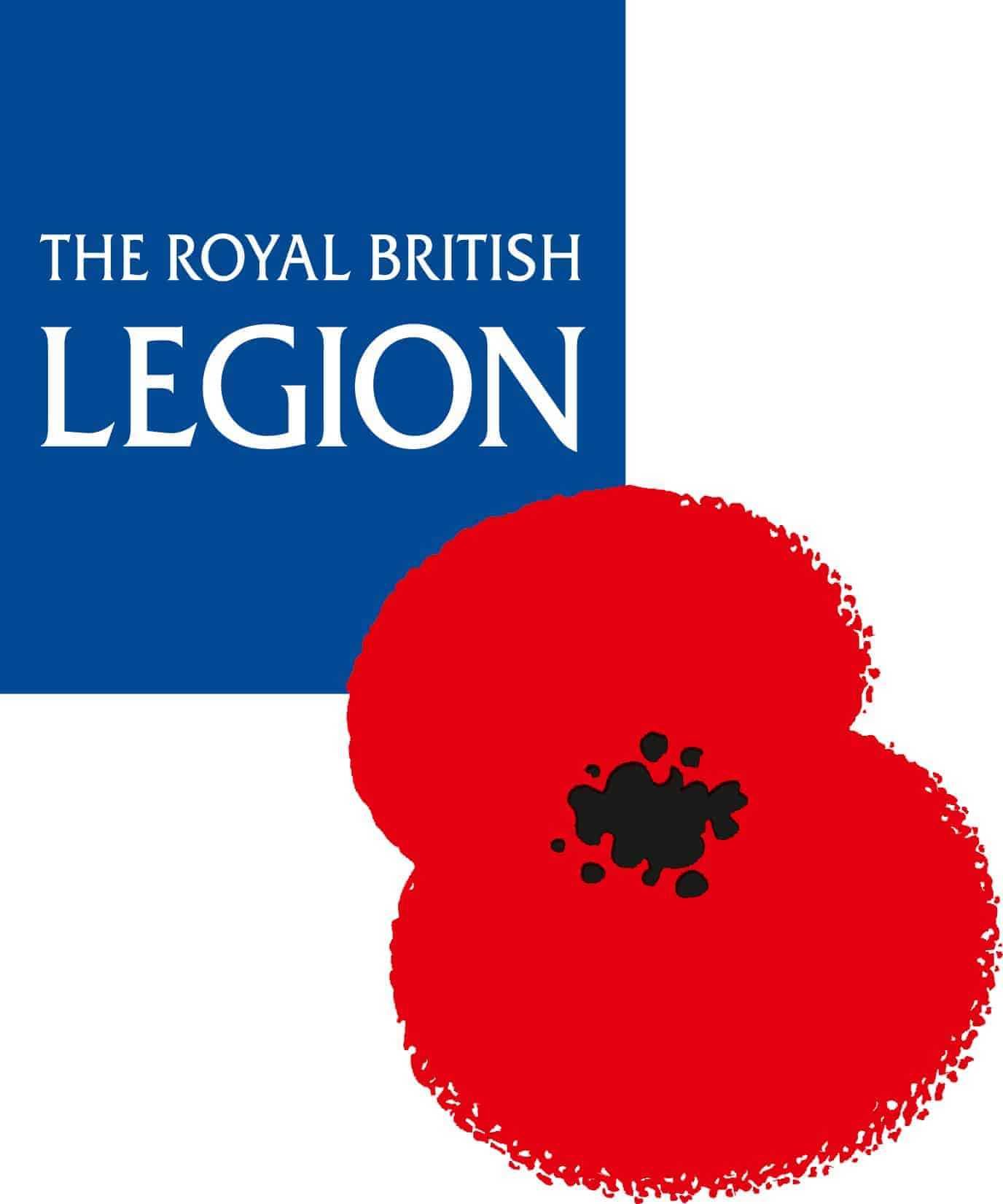 British_Legion_COLOUR_LOGO
